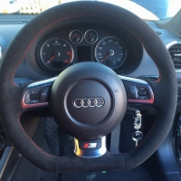 audi-a3-slightly-thicker-black-alcantara-9040-red-stitching-01