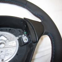 3-series-e36-m-tech-steering-wheel-thicker-in-alcantara-with-m-stitching-05