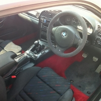 3-series-e36-m3-m-tech-steering-wheel-thicker-in-alcantara-with-m-stitching-01