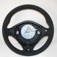 3-series-e36-m3-m-tech-steering-wheel-thicker-in-alcantara-with-m-stitching-02