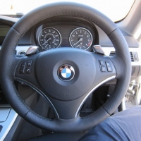 3-series-e92-se-sport-upgraded-to-thicekr-ans-softer-version-m-sport-01