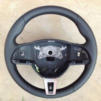 Jafuag XF,XK facelift - thicker 2mm, thumb grips added, nappa leather, black sttiching