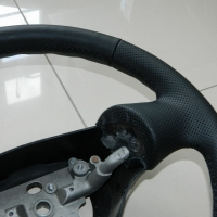MX-5 mk2 - perforated sides, smooth topbottom, black stitching 2.JPG