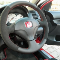 civic-ep3-thicker-black-alcantara-9040-sides-smooth-topbottom-red-stitching-1