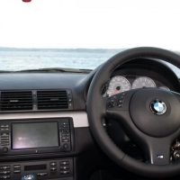 3-series-e46-m-tech-slightly-thicker-plain-grainy-leather-m-stitching-oem-style